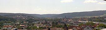 lohr-webcam-19-06-2019-12:30