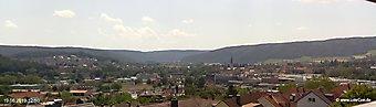 lohr-webcam-19-06-2019-12:50