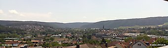 lohr-webcam-19-06-2019-13:40