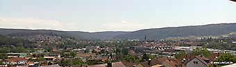 lohr-webcam-19-06-2019-14:10