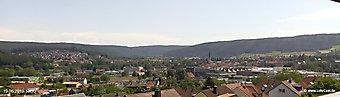 lohr-webcam-19-06-2019-14:50