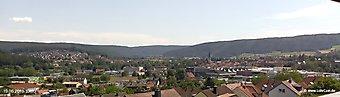 lohr-webcam-19-06-2019-15:00
