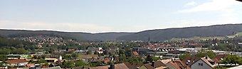 lohr-webcam-19-06-2019-15:10
