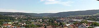 lohr-webcam-19-06-2019-15:50
