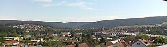 lohr-webcam-19-06-2019-16:10