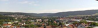 lohr-webcam-19-06-2019-16:30