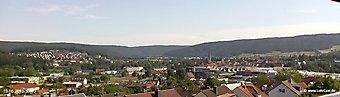 lohr-webcam-19-06-2019-16:40