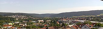 lohr-webcam-19-06-2019-16:50