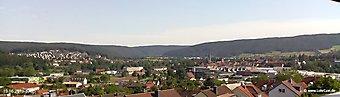 lohr-webcam-19-06-2019-17:00