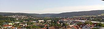 lohr-webcam-19-06-2019-17:10