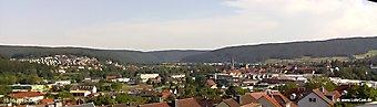 lohr-webcam-19-06-2019-17:50