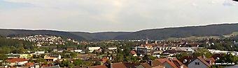 lohr-webcam-19-06-2019-18:30