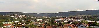 lohr-webcam-19-06-2019-18:40