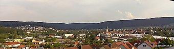 lohr-webcam-19-06-2019-18:50
