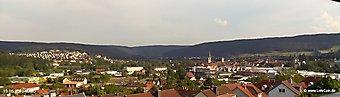 lohr-webcam-19-06-2019-19:00