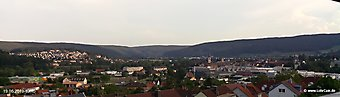 lohr-webcam-19-06-2019-19:10