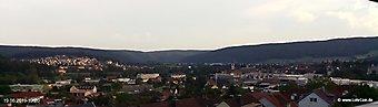 lohr-webcam-19-06-2019-19:20