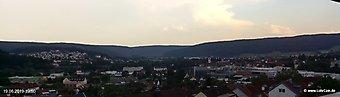 lohr-webcam-19-06-2019-19:50