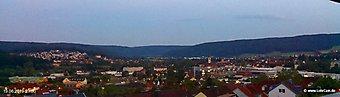 lohr-webcam-19-06-2019-21:50