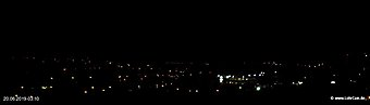 lohr-webcam-20-06-2019-03:10