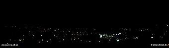lohr-webcam-20-06-2019-03:30