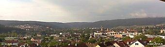 lohr-webcam-20-06-2019-08:00