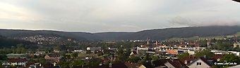 lohr-webcam-20-06-2019-08:20