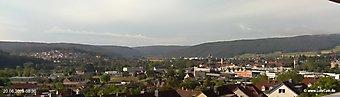lohr-webcam-20-06-2019-08:30