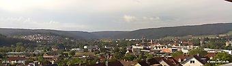 lohr-webcam-20-06-2019-08:40