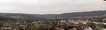lohr-webcam-20-06-2019-09:20