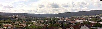 lohr-webcam-20-06-2019-10:50