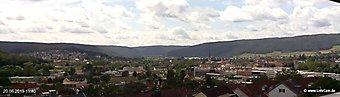 lohr-webcam-20-06-2019-11:40