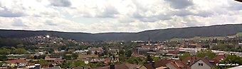 lohr-webcam-20-06-2019-12:40