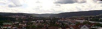 lohr-webcam-20-06-2019-12:50
