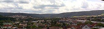 lohr-webcam-20-06-2019-13:10