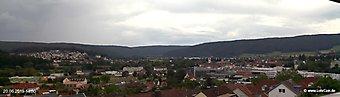 lohr-webcam-20-06-2019-14:50