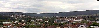 lohr-webcam-20-06-2019-15:20