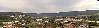 lohr-webcam-20-06-2019-17:40