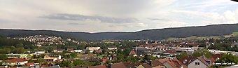 lohr-webcam-20-06-2019-17:50