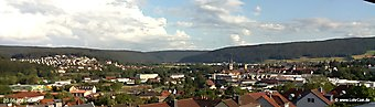 lohr-webcam-20-06-2019-19:10