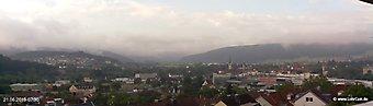 lohr-webcam-21-06-2019-07:30