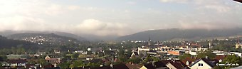 lohr-webcam-21-06-2019-07:40