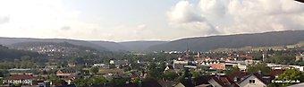 lohr-webcam-21-06-2019-09:20