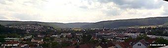 lohr-webcam-21-06-2019-14:10