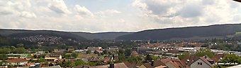 lohr-webcam-21-06-2019-14:30