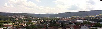 lohr-webcam-21-06-2019-14:50