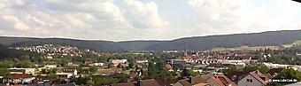 lohr-webcam-21-06-2019-16:50