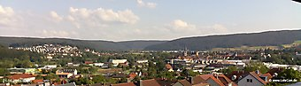 lohr-webcam-21-06-2019-18:20