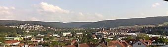 lohr-webcam-21-06-2019-18:30