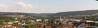 lohr-webcam-21-06-2019-18:40